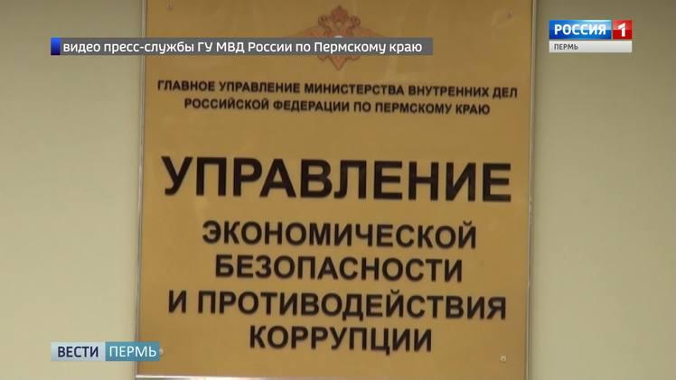 Взять кредит на квартиру в минске в беларусбанке