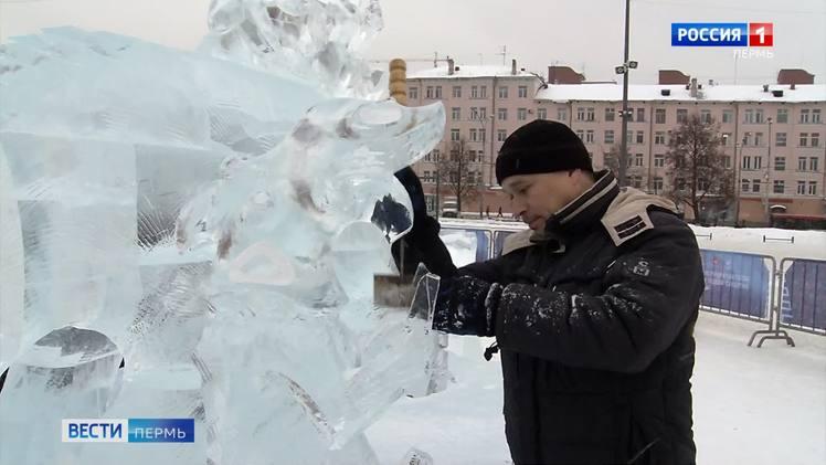 Ответы Mail.ru: Составить сочинение на тему зимний лес 5 предложений | 421x748